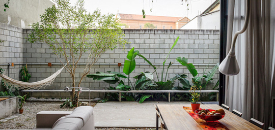 Tricks-to-make-exterior-as-the-interior-in-Brazil