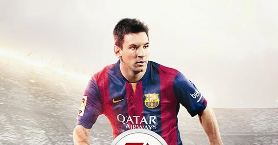 ea sports fifa 15 pc crack