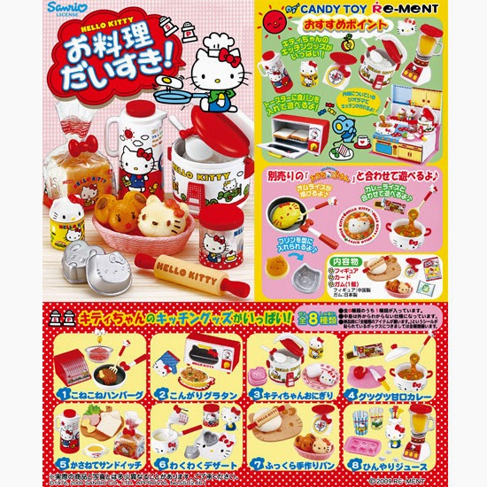 Gambar Hello Kitty Memasak Hello Kitty Cooking Games Fun