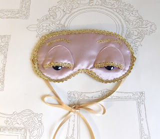 https://folksy.com/items/4447513-Breakfast-at-Tiffany-s-sleep-mask-