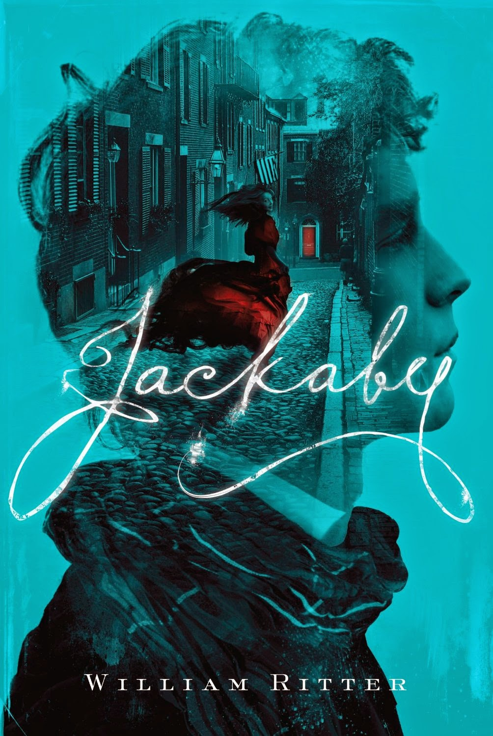 https://www.goodreads.com/book/show/20312462-jackaby?from_search=true