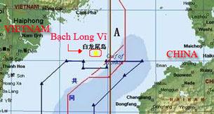 Những sự thật không thể chối bỏ Bach-longcrp-305
