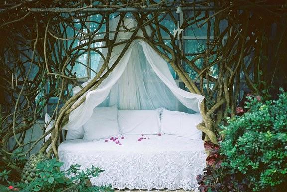 Decoração, Bedroom, Princess, Doll, Inspiração, Cama, Sofá, Vintage, Quarto, Crazy and Kawaii Desu,