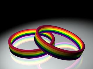 Jurisprudência brasilera se aproxima do casamento gay