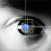 Galaxy S5'e Göz Tarama Teknolojisi