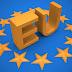 EU doelen op terrein van energie en klimaat moeten ambitieuzer