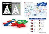 Emerging Markets Bond ETFs
