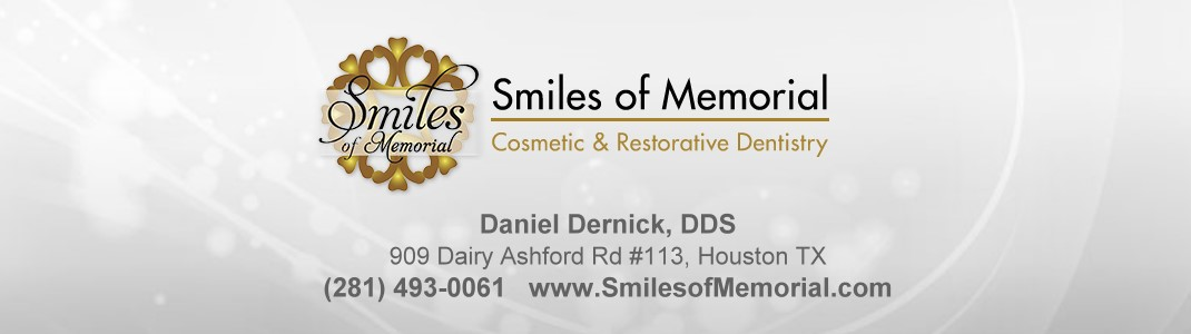 Smiles of Memorial Houston TX