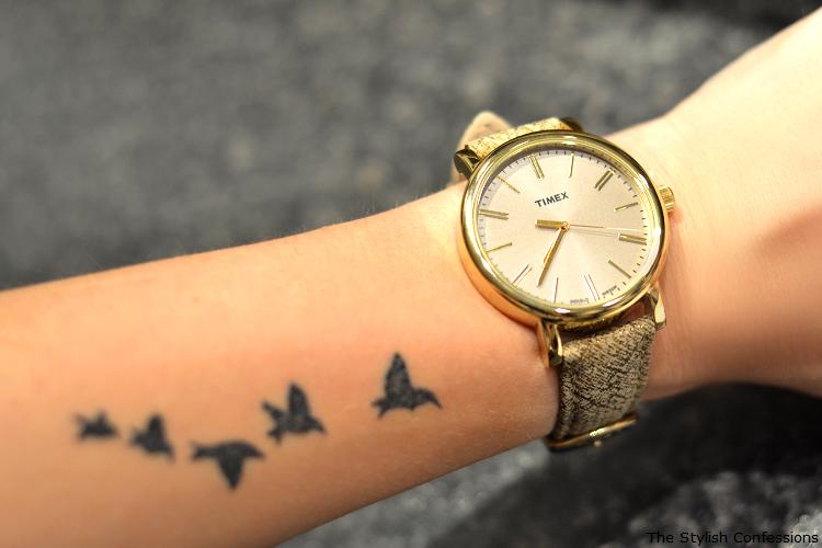 Kish.nl horloges