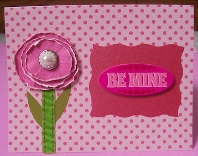 i+love+you+greeting+cards+for++wife+(4)