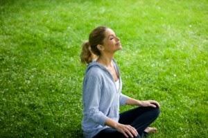 Cara Bernafas yang Sehat dan Benar