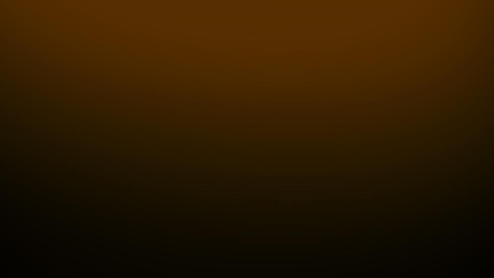 1bpblogspot E4 SpRHL7BE UJnReRK9yXI Brown Wallpaper