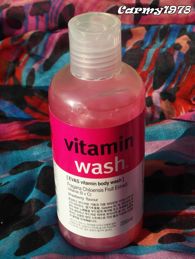 vitamin-wash