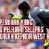 6 Perkara Yang Dipelajari Selepas Kalah Kepada West Ham United