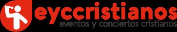 EyC Cristianos: Eventos y conciertos cristianos