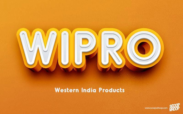 WIPRO-WESTERN-INDIA-PRODUCTS