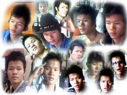 Xuan Truong photos!