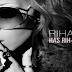 Site oficial da Rihanna renovado