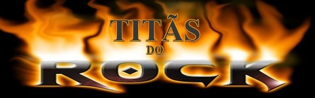 Titãs do Rock