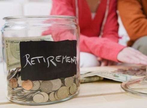 The Retirement Income Gender Gap--Dealing with a Shortfall