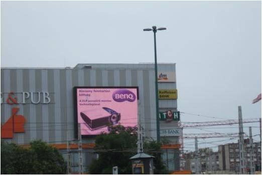 LED電視牆-樂易德科技有限公司-全彩看板_插圖