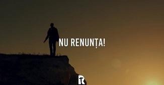 Florin Ianovici 🔴 Viața, ca atare... Episodul 6 ✅ Nu renunța!