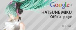 google-hatsune-miku