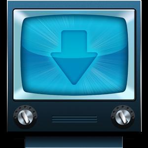 AVD Download Video Downloader APK