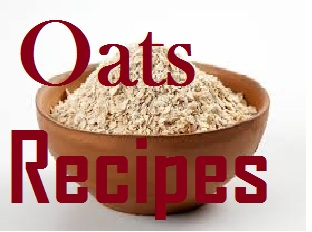 Oats Recipes: How To Make Oatmeal Delicious