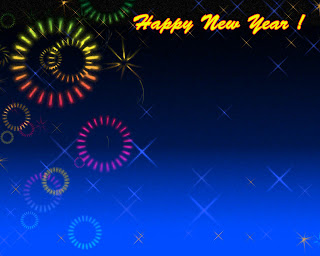 FREE Chinese New Year PowerPoint Background 9