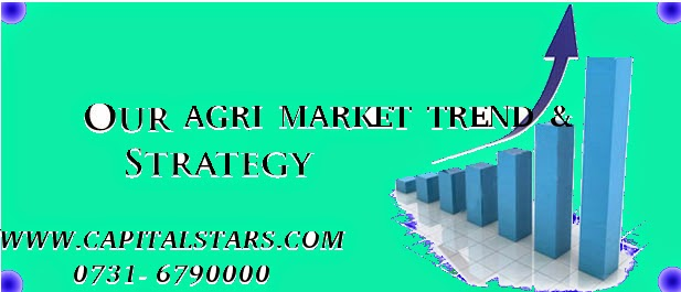 cs chana, cs dhaniya, cs soyabean, cs soyabean, Free Agri Tips, free commodity tips, free agri calls, Best Trading Tips