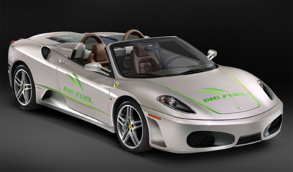 ferrari: the italian automotive company essay Hulme also won the italian and  company, mclaren cars (now mclaren automotive)  technical information from ferrari mclaren was excluded from.