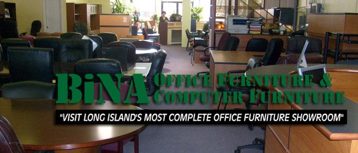 BiNA Discount Office Furniture Online BiNA Discount Office Furniture Delivers