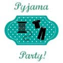 Pyjama Party Sew-Along!!