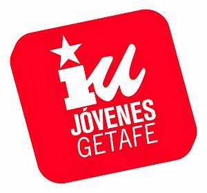 Jovenes IU Getafe
