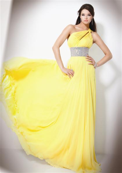 X Long Prom Dresses 83
