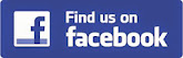 join us on FB