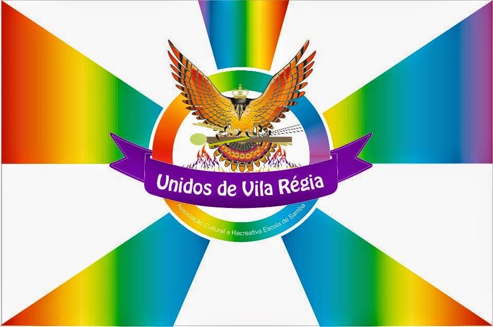 UNIDOS DE VILA RÉGIA ( Albergaria- a- Velha )