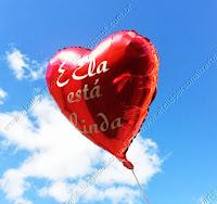 baloes personalizados festas casamentos