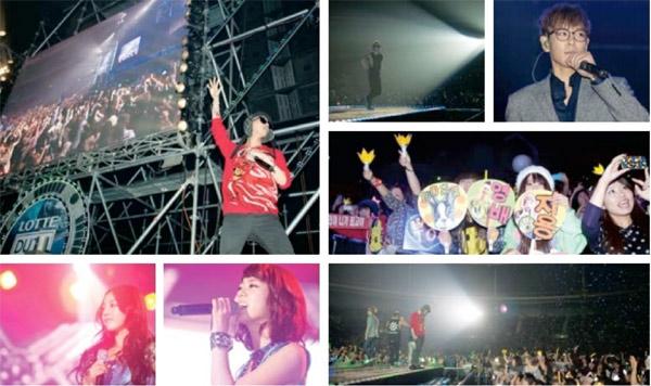 Big Bang Photos - Page 3 Lotte-bigbang-5