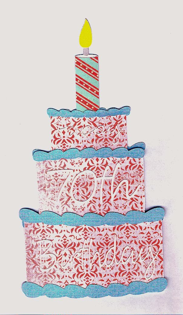 http://knkusa.com/shop/kinetic-cake-collection/