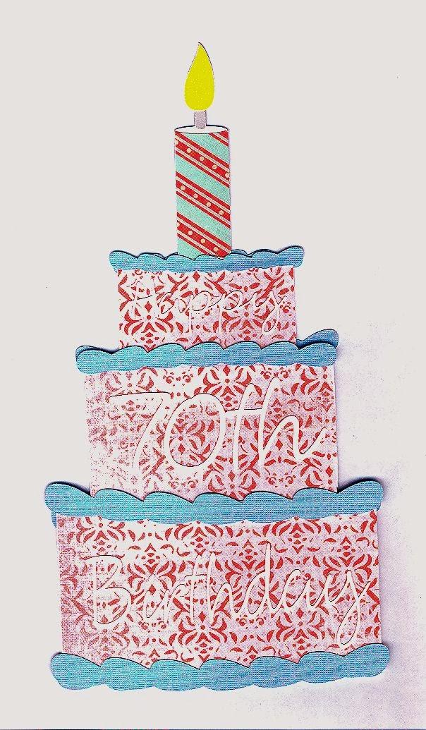 http://knkusa.com/shop/kinetic-cake-collection/