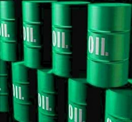 Crude Oil Stabilises Above $90/Barrel