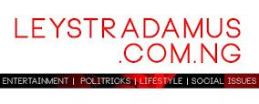 Leystradamus.Com.Ng