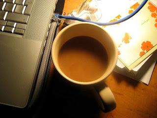 grand kafa zaposlenje, kafa za mrsavljenje, grand kafa, zelena kafa, nes kafa, espreso kafa, kafa bez kofeina, espresso kafa, coffe, computer, racunar, kompjuter, lap top, notebook, coffe and internet, internet coffe, internet cafe, internet,