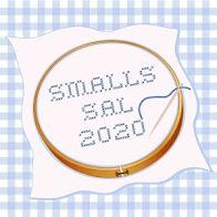 2020 Smalls SAL