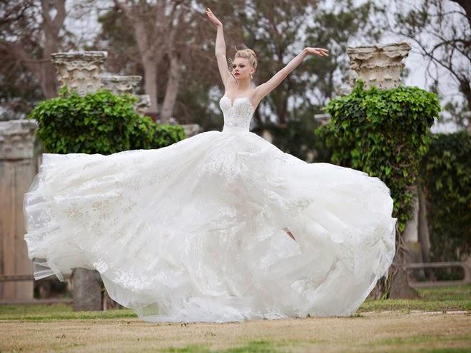 Destination Wedding Dresses 67 Ideal test