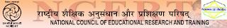 ncert+logo
