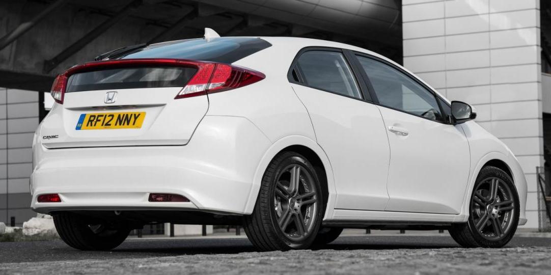 Honda+Civic+Ti+2.jpg