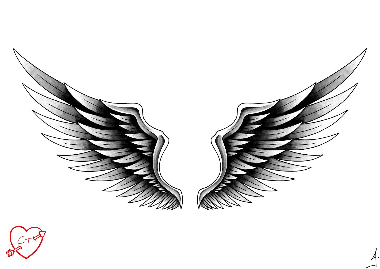 Crisis Tattoo: May 2012